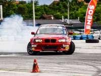 drift-cacak19-010