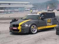 drift-cacak19-012