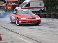 drift-valjevo08