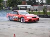drift-valjevo10