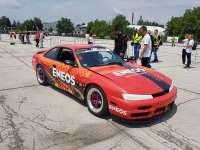 drift-valjevo17