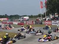 karting-4