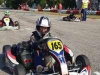 karting-5